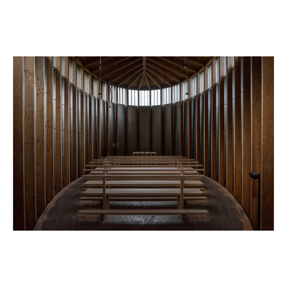 PeterZumthor_Kapel1_©JasonSlabbynck