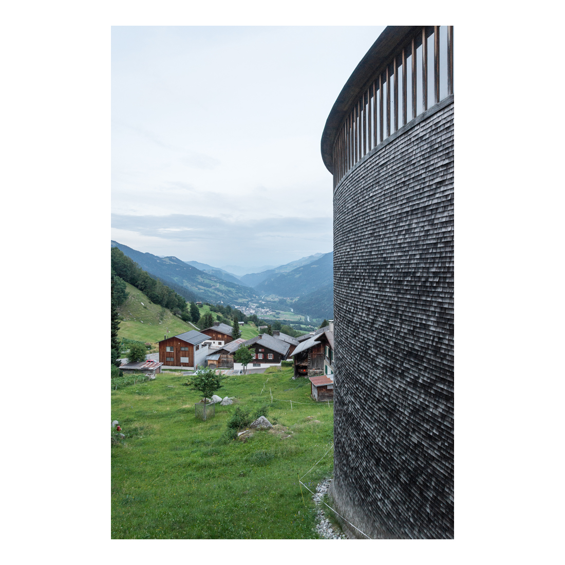 PeterZumthor_Kapel3_©JasonSlabbynck